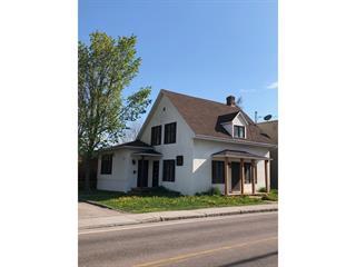 House for sale in Saguenay (Chicoutimi), Saguenay/Lac-Saint-Jean, 1035, boulevard du Saguenay Est, 11547504 - Centris.ca
