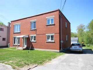 Triplex à vendre à Magog, Estrie, 200 - 204, Rue  Tupper, 21474816 - Centris.ca
