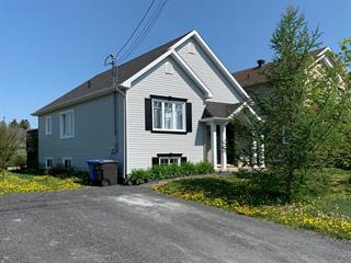 House for sale in Saint-Georges, Chaudière-Appalaches, 947, 163e Rue, 13619002 - Centris.ca