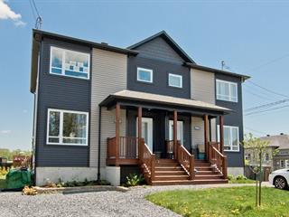 Maison à vendre à Sherbrooke (Brompton/Rock Forest/Saint-Élie/Deauville), Estrie, 1068, Rue  Glaucos, 28379019 - Centris.ca