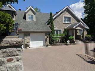 House for sale in Pointe-Claire, Montréal (Island), 27, Avenue  Claremont, 18320871 - Centris.ca