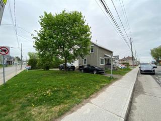 Duplex for sale in Thurso, Outaouais, 357, Rue  Victoria, 12187267 - Centris.ca