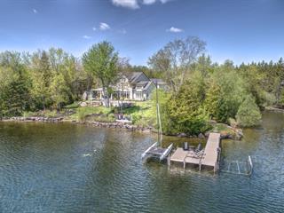 House for sale in Lac-Brome, Montérégie, 3, Rue du Domaine-Brome, 28549052 - Centris.ca