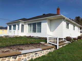 House for sale in Baie-des-Sables, Bas-Saint-Laurent, 20, Rue de la Mer, 10933120 - Centris.ca