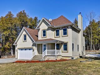 House for sale in Pontiac, Outaouais, 37, Chemin  Asaret, 9131507 - Centris.ca