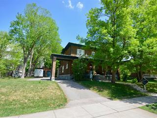 Maison à vendre à Québec (La Cité-Limoilou), Capitale-Nationale, 945, Avenue des Braves, 23453164 - Centris.ca