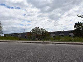 Commercial building for sale in Baie-Comeau, Côte-Nord, 10 - 20, Avenue  De Ramezay, 27785119 - Centris.ca