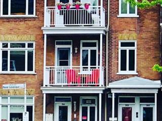 Condo for sale in Québec (La Cité-Limoilou), Capitale-Nationale, 358, boulevard  René-Lévesque Ouest, 17277797 - Centris.ca