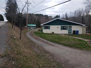 House for sale in Saint-Alphonse-Rodriguez, Lanaudière, 250, Route  343, 18202682 - Centris.ca