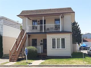 Duplex à vendre à Trois-Rivières, Mauricie, 29 - 31, Rue  Jean-Noël-Trudel, 17064698 - Centris.ca