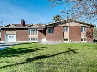 Maison à vendre à Chelsea, Outaouais, 275, Route  105, 16115620 - Centris.ca