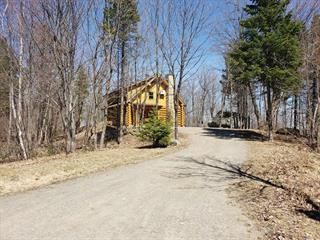 House for sale in Mille-Isles, Laurentides, 6, Chemin de l'Aigle, 21980101 - Centris.ca