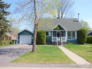 Maison à vendre à Alma, Saguenay/Lac-Saint-Jean, 61, Rue des Cèdres, 11200451 - Centris.ca