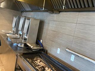 Business for sale in Brossard, Montérégie, 8265, boulevard  Taschereau, suite 109, 24775704 - Centris.ca