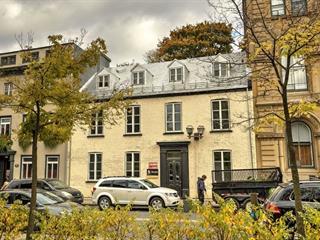 Condo / Appartement à louer à Québec (La Cité-Limoilou), Capitale-Nationale, 67, Rue  D'Auteuil, app. 201, 28703841 - Centris.ca