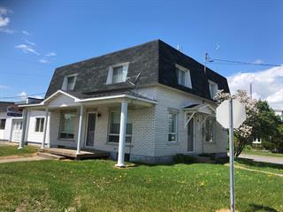 Maison à vendre à Deschaillons-sur-Saint-Laurent, Centre-du-Québec, 1440, Route  Marie-Victorin, 12291870 - Centris.ca