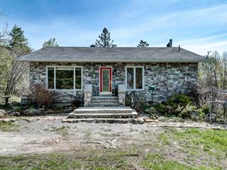 Hobby farm for sale in Gatineau (Gatineau), Outaouais, 828, Chemin du 6e-Rang, 19563848 - Centris.ca