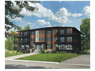 Condo for sale in Rouyn-Noranda, Abitibi-Témiscamingue, 1150, Rue  Perreault Est, apt. 301, 26348246 - Centris.ca