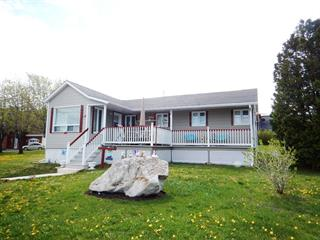 House for sale in Notre-Dame-des-Neiges, Bas-Saint-Laurent, 124, Chemin de la Grève-Fatima, 22128631 - Centris.ca