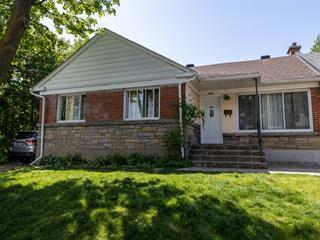 House for sale in Côte-Saint-Luc, Montréal (Island), 8107, Chemin  Mccubbin, 20444619 - Centris.ca