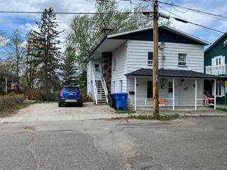 Duplex for sale in Roberval, Saguenay/Lac-Saint-Jean, 85 - 87, Avenue  Saint-Georges, 28288077 - Centris.ca