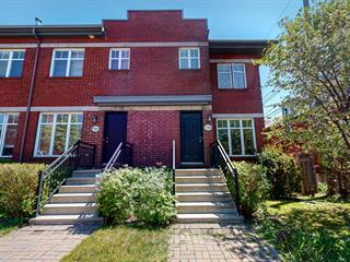 Maison à vendre à Montréal (Mercier/Hochelaga-Maisonneuve), Montréal (Île), 7200Z, Rue  Gratien-Gélinas, 14349913 - Centris.ca