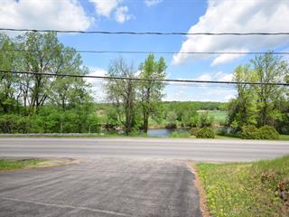 Maison à vendre à Lachute, Laurentides, 1444, Route  Principale, 27728116 - Centris.ca