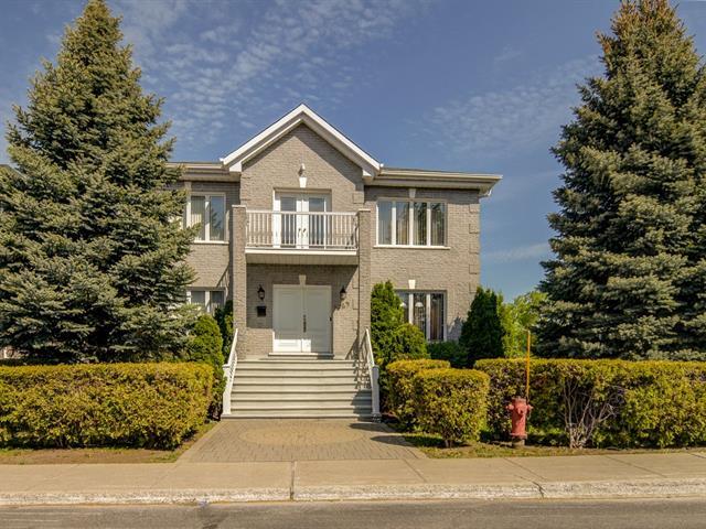 Maison à vendre à Montréal (Rivière-des-Prairies/Pointe-aux-Trembles), Montréal (Île), 8969, Avenue  Adolphe-Rho, 18920791 - Centris.ca