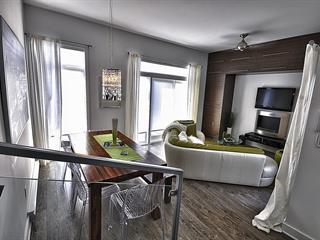 Condo for sale in Montréal (Le Plateau-Mont-Royal), Montréal (Island), 4671, Rue  Pontiac, 17581128 - Centris.ca
