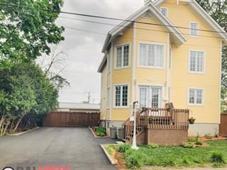 Maison à vendre à Laval (Laval-Ouest), Laval, 2335, 39e Avenue, 24495172 - Centris.ca