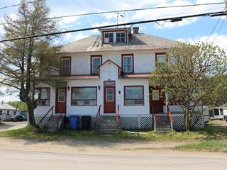 Maison à vendre à Longue-Rive, Côte-Nord, 600, Rue  Principale, 27129446 - Centris.ca