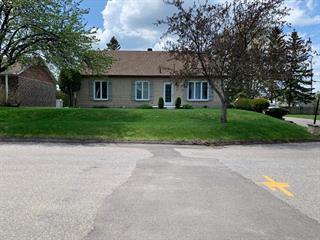 House for sale in Roberval, Saguenay/Lac-Saint-Jean, 311, Rue  Hamel, 22495946 - Centris.ca