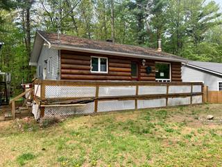 Maison à vendre à Bristol, Outaouais, 6, Avenue  Fernbank, 12781149 - Centris.ca