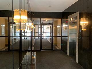Condo / Apartment for rent in Montréal (Anjou), Montréal (Island), 6801, boulevard des Roseraies, apt. 107, 17056647 - Centris.ca
