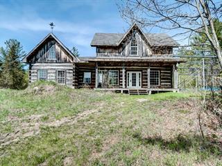 Maison à vendre à Gatineau (Gatineau), Outaouais, 828Z, Chemin du 6e-Rang, 23950895 - Centris.ca