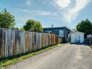 House for sale in Gatineau (Gatineau), Outaouais, 20, Rue de Dubuc, 28890205 - Centris.ca