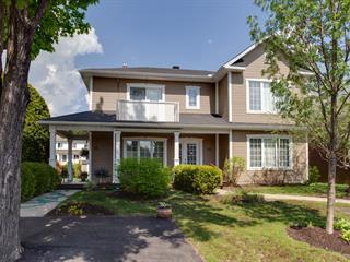 Condo à vendre à Saint-Sauveur, Laurentides, 56, Avenue de la Vallée, 15352407 - Centris.ca