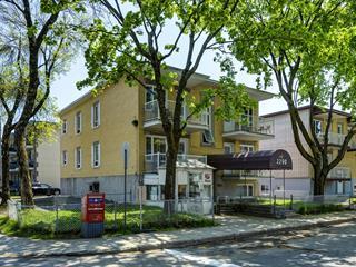Quintuplex à vendre à Québec (La Cité-Limoilou), Capitale-Nationale, 2290, Rue  Bruneau, 21777510 - Centris.ca