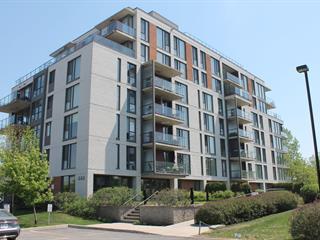 Condo / Appartement à louer à Repentigny (Repentigny), Lanaudière, 444, Rue  Notre-Dame, app. 202, 23618797 - Centris.ca