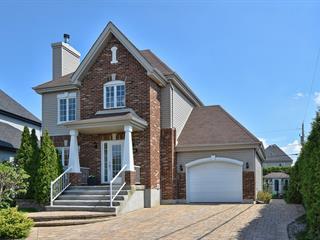 House for sale in Sainte-Marthe-sur-le-Lac, Laurentides, 3060, Rue du Chinook, 28126979 - Centris.ca