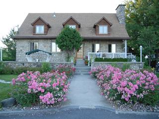 House for sale in Carignan, Montérégie, 3750, Chemin  Bellerive, 28093768 - Centris.ca