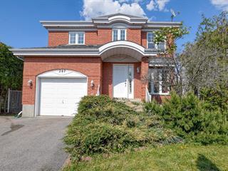 Maison à vendre à Pointe-Claire, Montréal (Île), 247, Avenue  Marsh, 13101101 - Centris.ca