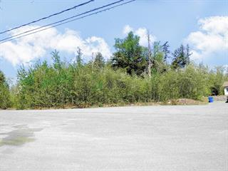 Lot for sale in Saint-Colomban, Laurentides, Rue de Bourgogne, 27635199 - Centris.ca