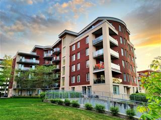 Condo for sale in Dollard-Des Ormeaux, Montréal (Island), 80, Rue  Barnett, apt. 504, 28503697 - Centris.ca
