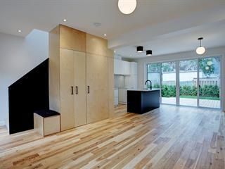 House for rent in Montréal (Le Sud-Ouest), Montréal (Island), 5019, Rue  Turcot, 20180182 - Centris.ca