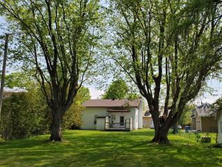 Maison à vendre à Québec (Sainte-Foy/Sillery/Cap-Rouge), Capitale-Nationale, 4296, Rue  Saint-Félix, 25123538 - Centris.ca