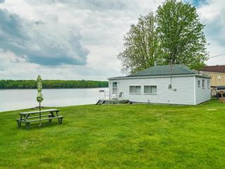 Cottage for sale in Pontiac, Outaouais, 599, Croissant de la Sarriette, 17226872 - Centris.ca
