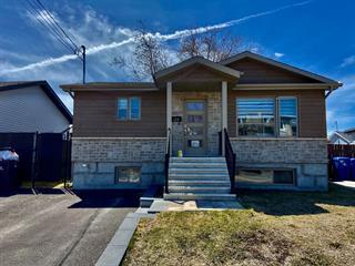 Maison à vendre à Sainte-Thérèse, Laurentides, 133, Rue  Mainville, 20463029 - Centris.ca