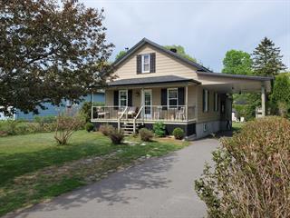 Maison à vendre à Cap-Santé, Capitale-Nationale, 25, Rue  Papillon, 28072068 - Centris.ca