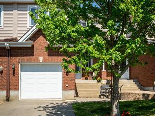 Maison à vendre à Pincourt, Montérégie, 426, Rue des Merles, 27087710 - Centris.ca